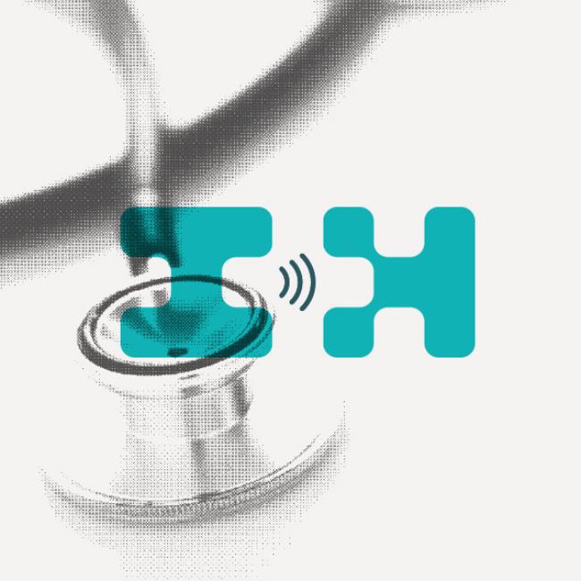 Telemedicine company