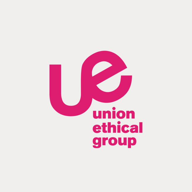 Union Ethical Group